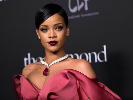 My Top 3 Takeaways from Rihanna's Fenty Beauty Launch