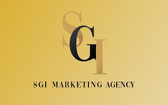 screen sgi logo.png