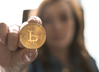 What Is Bitcoin, Anyway?
