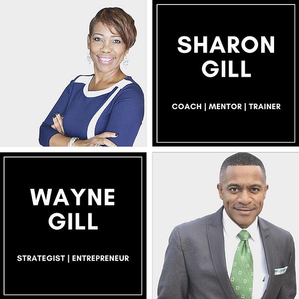 Wayne & Sharon Home Page Pic.png