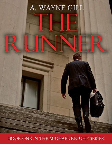 The Runner Cover.jpg