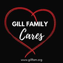 GFM Cares Logo.png