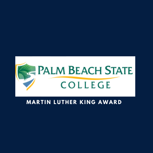 Martin Luther King Award.png
