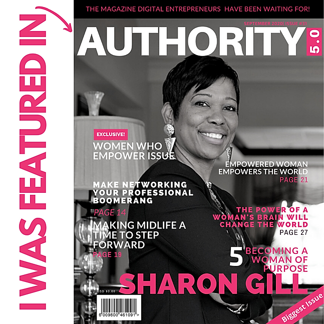 Authority Magazine Cover.png
