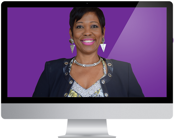 imac sharon purple background.png