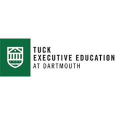 Dartmouth Tuck.png