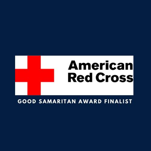 Red Cross Award.png
