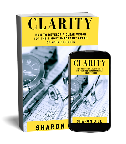 Clarity New.png