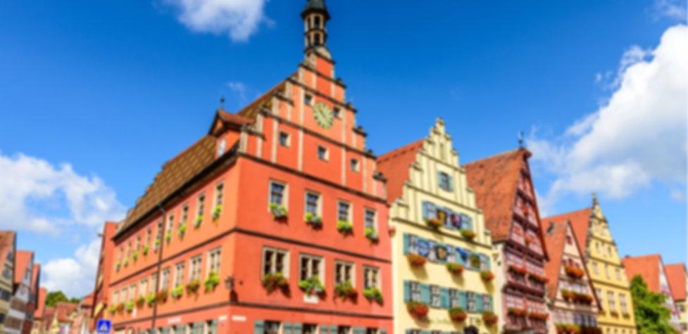 ドイツ留学保険 エデュケア24