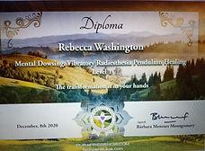 Diploma BAJ 2.jpg