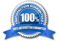 seo-services-guarantee-seal.png
