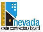 Licensed Nevada Plumbing Contractor