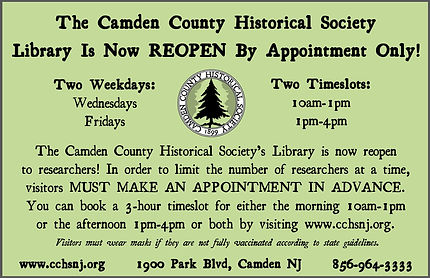 Reopening CCHS Library.jpg