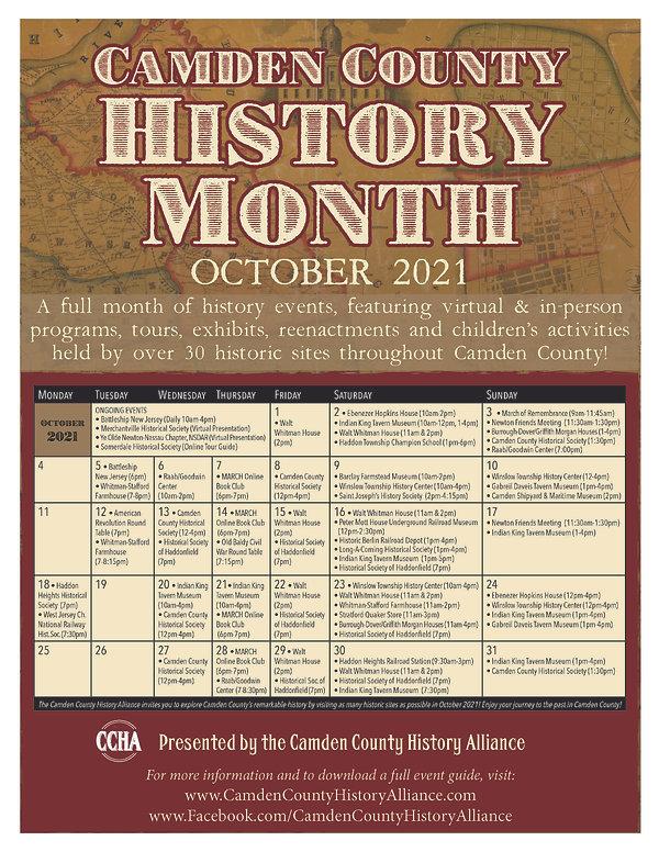 History Month 2021 Flyer with Calendar FINAL REV.jpg