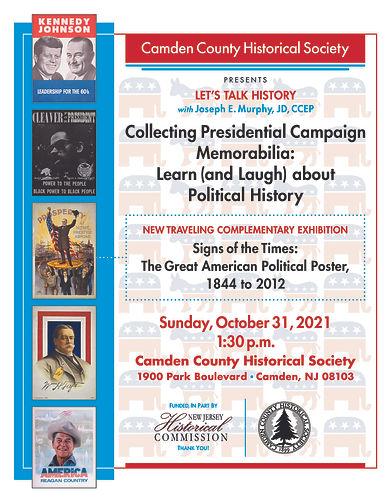 Presidential Campaign Memorabilia Flyer.jpg