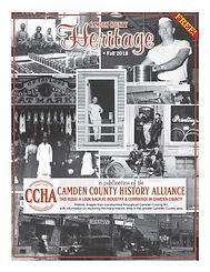 CCHA Cover Fall 2018 (1).jpg
