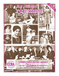 CCHA Cover Spring 2020 (2).jpg