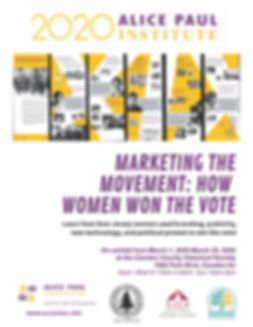 Marketing the Movement_Flyer CCHS.jpg