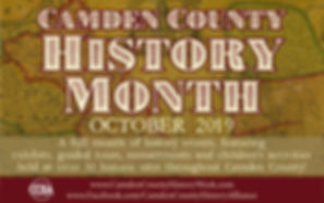 History Month 2019 Flyer Single.jpg