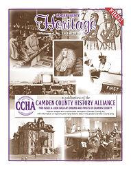 CCHS cover Fall 2019.jpg