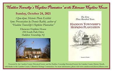 Ebenezer Hopkins House - Hopkins Plantation.jpg