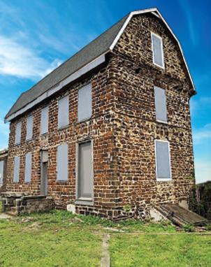 Benjamin Cooper Tavern House 2019.png