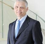 José Pano