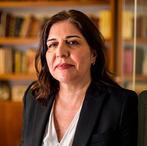 Maria Clara Assis