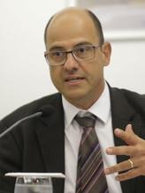 José Ângelo Mazzillo