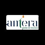 antera.png