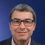Roberto Haddad