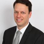 Renato Weiss