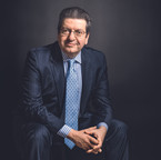 Sidney Chameh