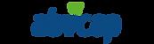logo-abvcap-rgb.png