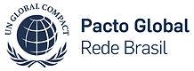 Brazil_logotype_translation_RGB.jpg