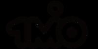 logo_1MIO_positivo_contorno.png
