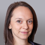 Jennifer Petrini