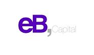 Logo_EB-03.png