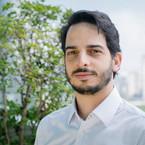 Ricardo Propheta