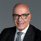 Luiz Ildefonso Simões Lopes