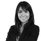 Ana Carolina Nomura