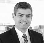 Bruno Zaremba
