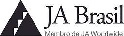 JA Brasil_marca primária_preto (1).jpg