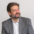 Sergio Rocha