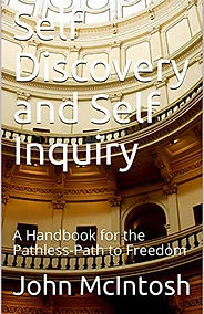 Self Inquiry softcover image.jpg