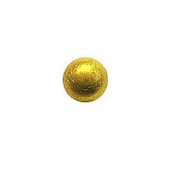18k Gold tipit-S Ball