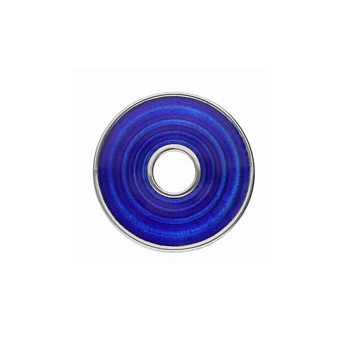 28mm Cobalt DROPLET Disc