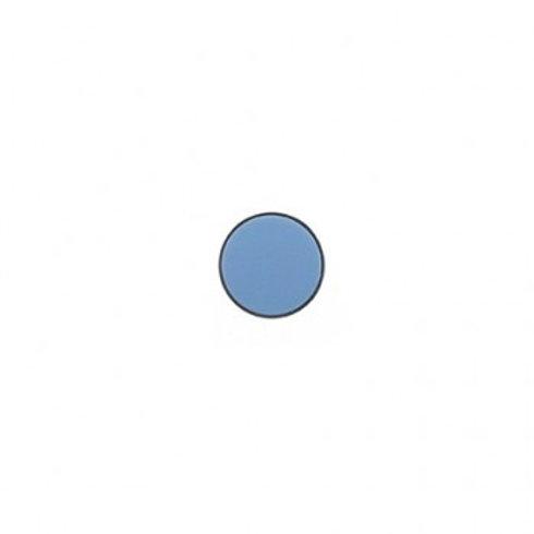 10mm Sky-Blue Color Button