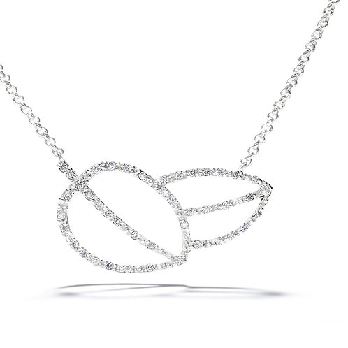 LUX Necklace