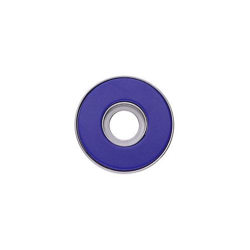 24mm Cobalt COLOR DISC